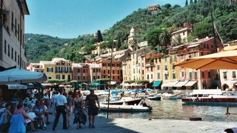 ss227--santa-margherita- Route Photo