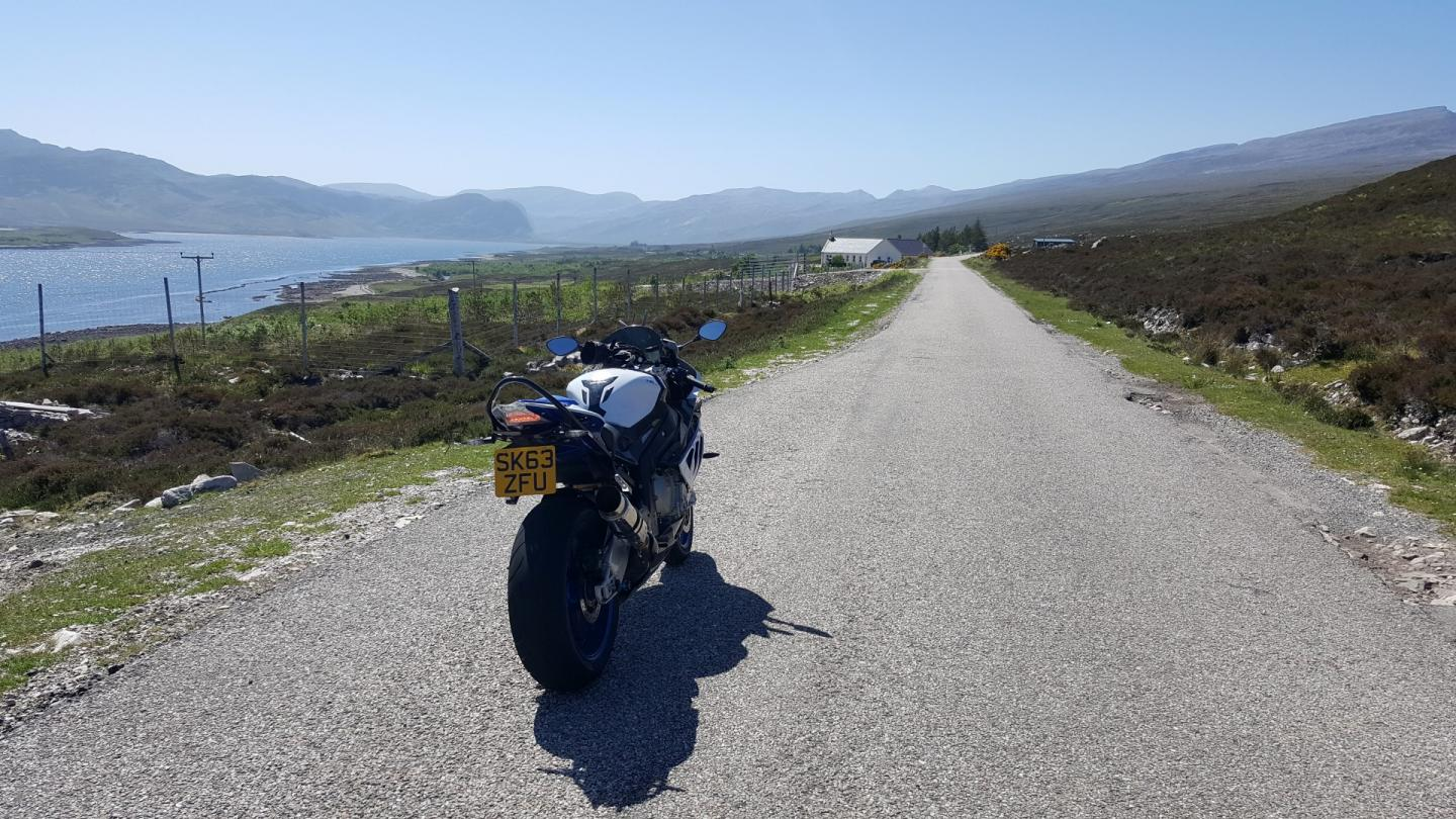 700-miles-stunning-scenery- Route Photo