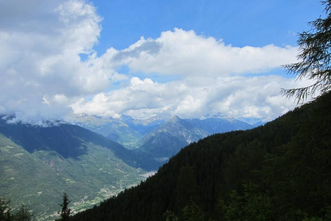 mortirolo-from-tirano- Route Photo