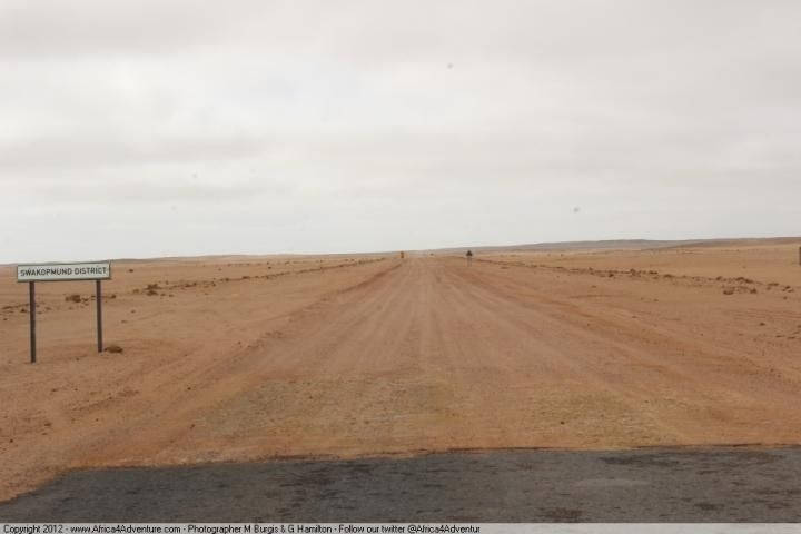 walvis-bay-to-sesriem-