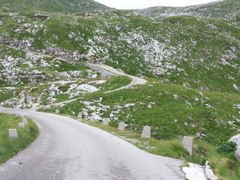 mangrt-pass--strmec- Route Photo