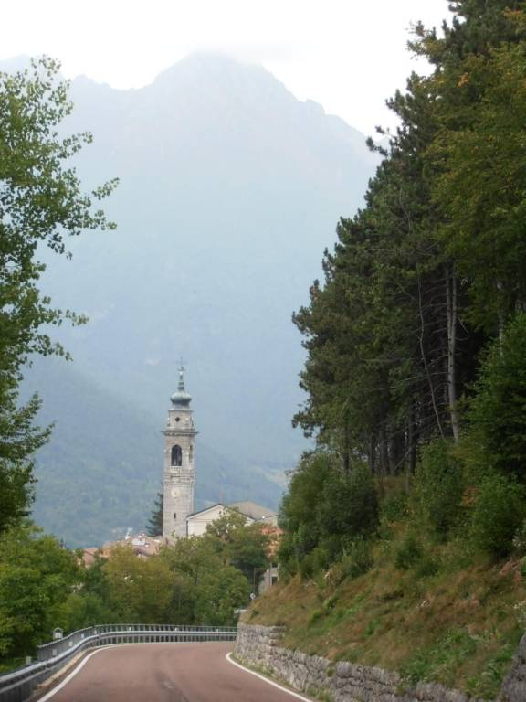 ss46--passo-piani- Route Photo